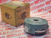 REULAND ELECTRIC 38B9