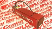PERCEPTRON 917-4007