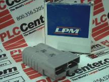 LPM 000-317-1054-P