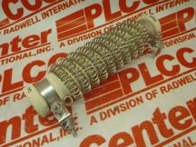 IPC RESISTOR INC FDL-900