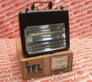 LITHONIA LIGHTING TFL-400M-RA2-TB-L/LP