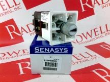 SENASYS 910PGD901