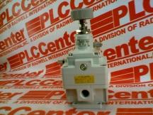 SMC 10-IR3010-N03