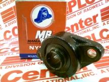 MB MANUFACTURING KFC245-1