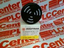 WERMA 110-000-75