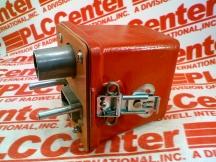 DETECTOR ELECTRONICS C9507N