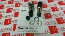 BAUMER ELECTRIC 104236