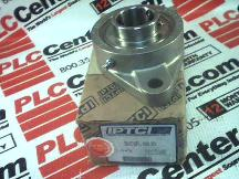 IPTCI BEARINGS SFL206-20