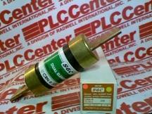 GEC CANADA CRN-R350