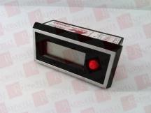 RED LION CONTROLS CUB2-XP00