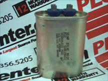 CARRIER HC96NU010