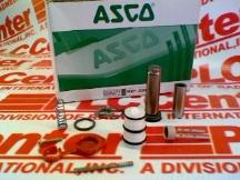 ASCO 304323