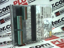 SUTRON ELECTRONIC 81151.200