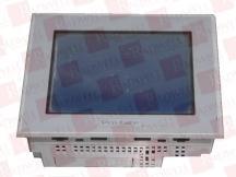 DIGITAL ELECTRONICS CORP AST3301W-B1-D24