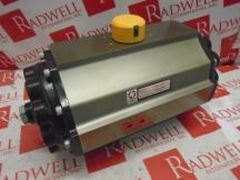 RADIUS AS-100