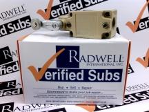 RADWELL RAD00026