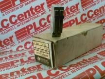 AMERICAN CIRCUIT BREAKER A1520