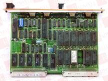 PROCOM TECHNOLOGY 481180-FE-00