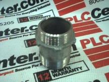 MERIT ABRASIVE PRODUCTS INC 304/304L-6C-9611008SC40W