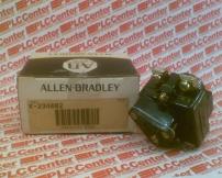 ALLEN BRADLEY X-234682