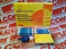 IMATION ENTERPRISES CORP 51111-45377