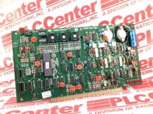 PTI CONTROLS 50347-001