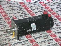 GL GEIJER ELECTR M10157891
