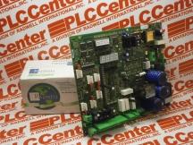 FEIG ELECTRONICS TST-FUE-2.1-C