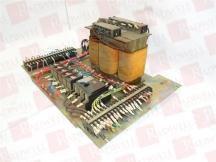 GOMI ELECTRIC E2565-254-818