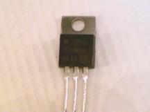 NXP SEMICONDUCTOR P20N50