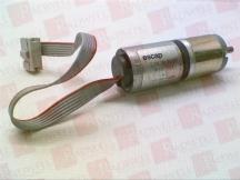 ESCAP 22N-28-208E-F16.201