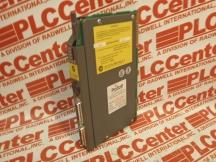 PROSOFT 1100-MBS