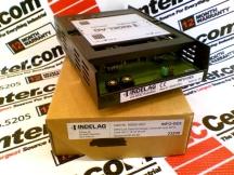 INDEL AG 9520200