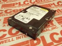 WESTERN DIGITAL WD1200SD-01KCC0
