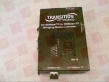 TRANSITION NETWORKS SBFTF1039-105