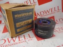 PERMA TORK MAGPOWER HC458
