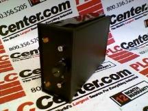 ELECTRO METERS EM-CDCV-3D-X