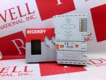 BECKHOFF EL3102