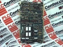 GL GEIJER ELECTR 501-03865-01