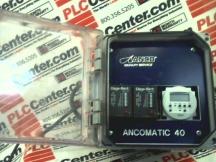 ANDERSON NEGELE ANCOMATIC-40
