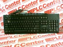 COMPAQ COMPUTER SK-2865