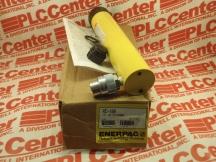 ENERPAC RC-108