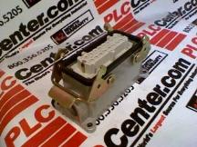 CONTACT CONNECTORS 10074000+10195000+12954500
