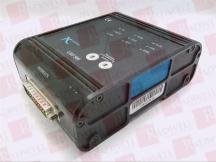 RF TECHNOLOGIES URT500TR-5
