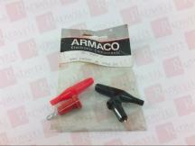 ARMACO ELECTRONICS LTD EL-3627-2