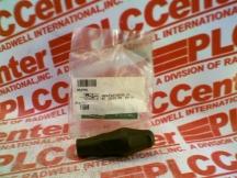 CARR LANE CL-652-PGH