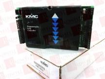 KREUTER MFG KMD-5802
