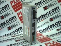 ROBO CYLINDER RCP2-C-SA6-I-PM-0-MT