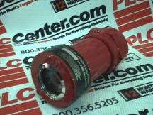 DETECTOR ELECTRONICS C7050B4031