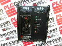 LOAD CONTROLS INC PFR-1500V